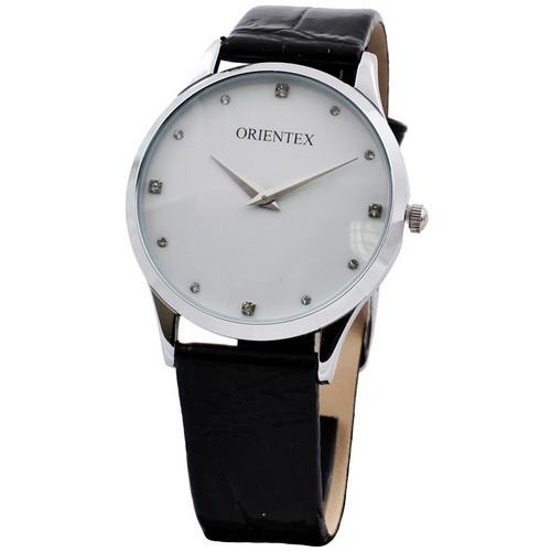 Чоловічі наручні годинники Orientex 9141G