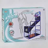 """Игровой набор """"Баскетбол"""" 777-448 в коробке"""