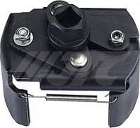 Съемник для снятия масляного фильтра (80-115 мм.) 4800 JTC
