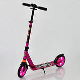 Best Scooter , фото 2