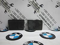 Накладка на динамик BMW e65/e66, фото 1