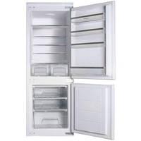Холодильник Hansa BK316.3, фото 1