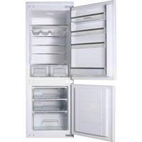 Холодильник Hansa BK316.3AA, фото 1
