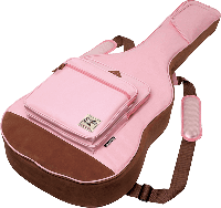 Чехол для акустической гитары IBANEZ IAB541 PK