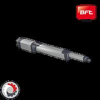 Автоматика для распашных ворот  Привод Kustos BT A25