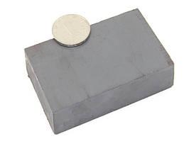 Что можно изготовить из ферритовых магнитов в домашних условиях?
