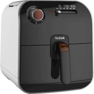 Мультиварка Tefal FX100015