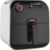 Мультиварка Tefal FX100015, фото 1