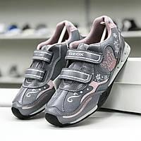 7f2261bcc Женские кроссовки GEOX Respira, цена 2 875 грн., купить в ...