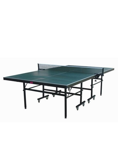 Теннисный стол HouseFit 206 всепогодный
