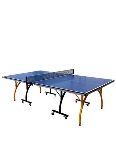Теннисный стол HouseFit 302 всепогодный
