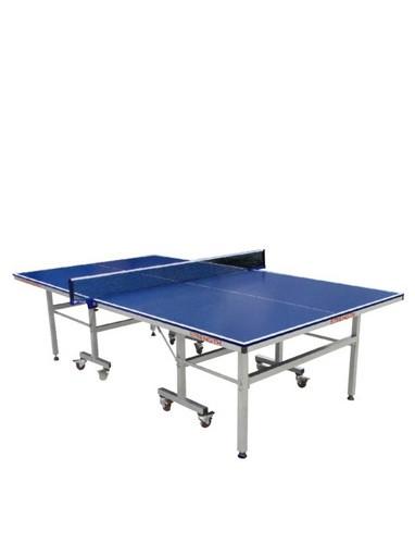 Теннисный стол HouseFit 308 всепогодный (Алюм)