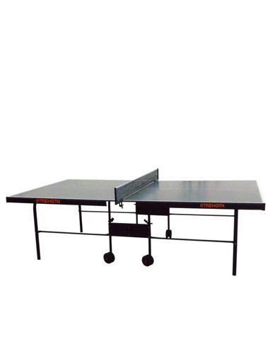 Теннисный стол HouseFit 606