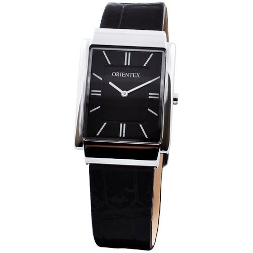 Чоловічі наручні годинники Orientex 9142G