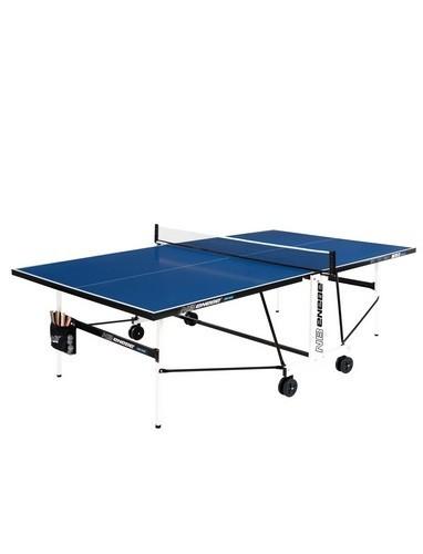 Теннисный стол ENEBE Match