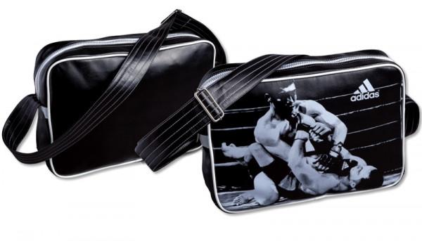 Сумка ADIDAS MMA (фотопечать)