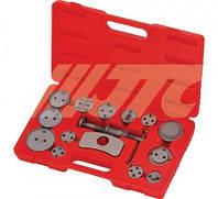Комплект для обслуживания тормозных цилиндров 15ед. 1613A JTC