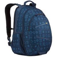 Рюкзак Case Logic Berkeley II 29L BPCA-315 Native Blue, фото 1