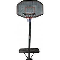 Баскетбольная стойка EnergyFIT GB-001C