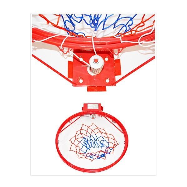 Баскетбольное кольцо GB-S109