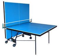 Теннисный стол GSI-sport G-street 4