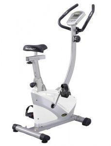 Велотренажер HouseFit HB 8201 HP