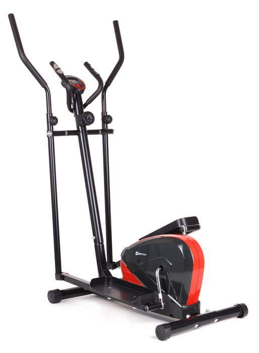 Магнитный орбитрек Hop-Sport HS-025C CRUZE RED