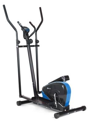 Магнитный орбитрек Hop-Sport HS-025C CRUZE BLUE