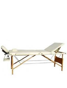 Массажный стол HouseFIT HY-20110-1.2.3 3-х секционный