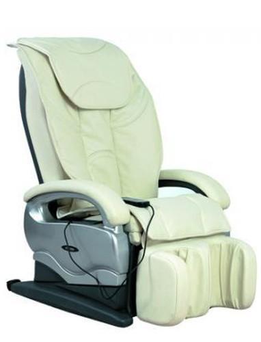 Вибромассажное кресло HouseFIT HY-5019G
