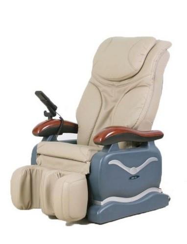 Вибромассажное кресло HouseFIT HY-5026G