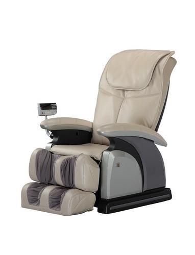 Вибромассажное кресло HouseFIT HY-7030-6