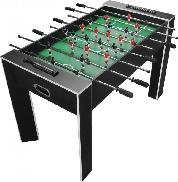 Настольный футбол KIDIGO™ ART