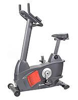 Велотренажер HouseFit PHB 002 профессиональный