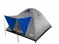 Палатка KILIMANJARO SS-06T-098-2
