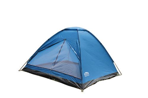 Палатка KILIMANJARO SS-06T-101-2