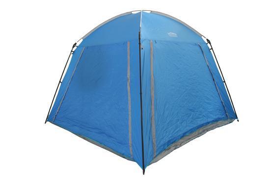 Палатка KILIMANJARO SS-06T-067