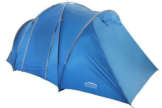 Палатка KILIMANJARO SS-06Т-078