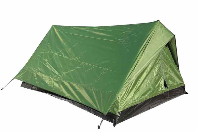 Палатка KILIMANJARO SS-06Т-099