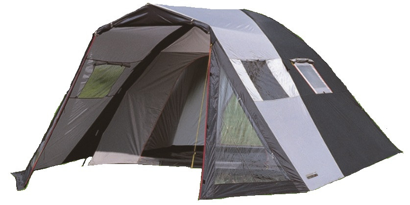 Палатка KILIMANJARO SS-06Т-727