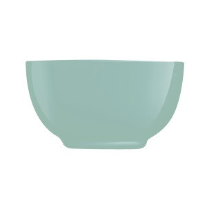 Салатник LUMINARC DIWALI LIGHT TURQUOISE
