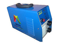 Сварочный Инвертор MOSI ARC 200, фото 1