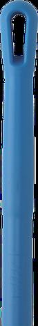 Ручка эргономичная алюминиевая, Ø 25 мм, 1260 мм, фото 2