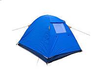 Палатка Coleman (250-150-140) SS-C-1013