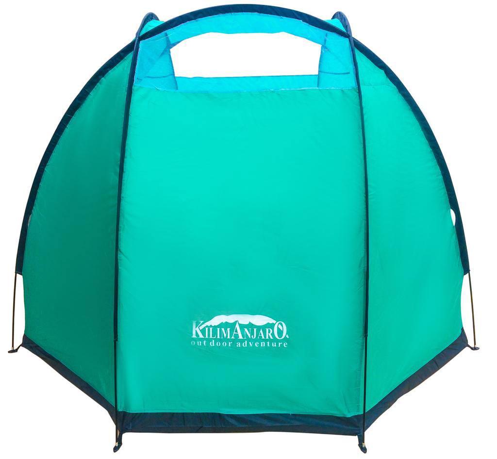Палатка KILIMANJARO SS-HW-T04