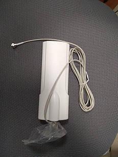 Антенна комнатная  3G / 4G LTE 7 dBi