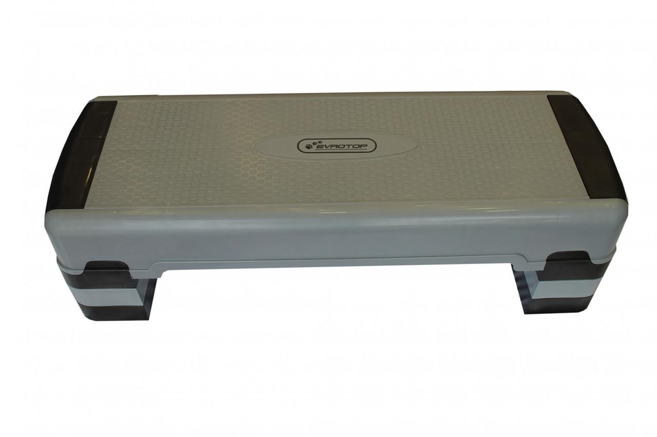 Степ-платформа USA Style SS-LKSP-1010