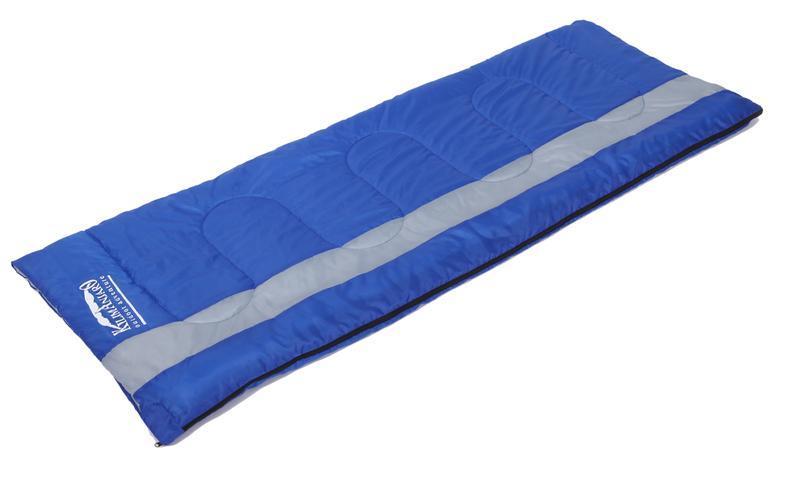 Спальный мешок KILIMANJARO SS-MAS-105