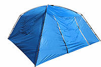 Палатка KILIMANJARO SS-SBDBF-4419