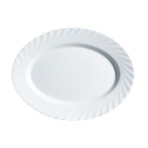 Блюдо ARCOROC TRIANON
